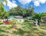 2065 N Betty Lane, Clearwater image