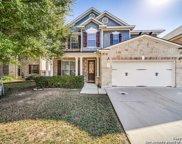133 Hitching Post, Boerne image