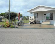 9000 Us Highway 192 Unit 79, Clermont image