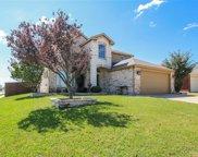 6257 Granite Creek Drive, Fort Worth image