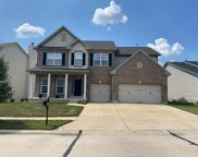 319 Country Orchard  Drive, Lake St Louis image