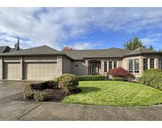 14218 NW 28TH  PL, Vancouver image