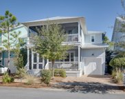 70 Beargrass Way, Santa Rosa Beach image