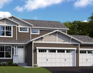 4809 Stable View Drive, Woodbury image