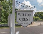 76 Wilton  Crest Unit 76, Wilton image