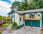 1118 S 287th St S, Federal Way image