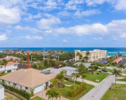 421 S Lyra Circle, Juno Beach image