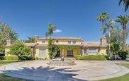 45 Biltmore Estates Drive, Phoenix image