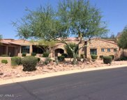 2608 S Sycamore Village Drive, Gold Canyon image