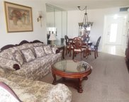 8325 Sunrise Lakes Blvd Unit #201, Sunrise image