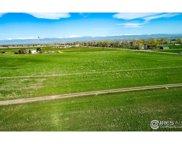 Tbd Wcr 17, Longmont image