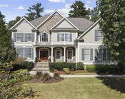 4517 Monet Drive, Roswell image