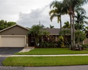 4721 SW 57th Ter, Davie image