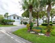 1 Commodore Place, Palm Beach Gardens image