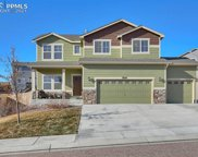 7680 Bonterra Lane, Colorado Springs image
