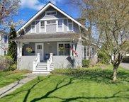 933 Oakwood Avenue, Lake Forest image