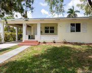 135 Nw 13th St, Homestead image