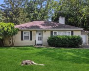 710 Woodlawn Avenue, Naperville image