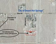7 Acres Little Morongo, Desert Hot Springs image