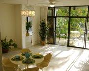 1030 Aoloa Place Unit 207A, Kailua image