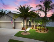 13905 Windy Knoll Drive, Riverview image