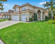 445 Innwood Road, Simi Valley image