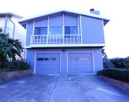 38 Parnell Ave, Daly City image