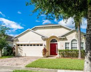 15006 Montesino Drive, Orlando image