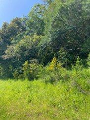 Foxwood, Portola Valley image
