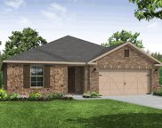 1304 Hutchings Court, Celina image
