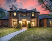 3732 Lynncrest Drive, Fort Worth image