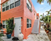 226 S Palmway, Lake Worth image