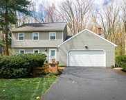 675 Berkshire Drive, State College image