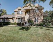 7421 W Twin Oaks Ct, Franklin image