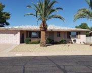 5656 E Des Moines Street, Mesa image