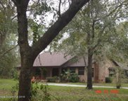 5280 State Road 46, Mims image