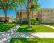 511 Towne House Lane, Richardson image