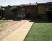 24467     Fir Avenue, Moreno Valley image
