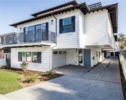2216     Gates Avenue   B, Redondo Beach image