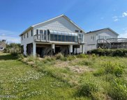179 Salty Shores Point Road N, Newport image