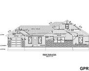 6702 S 207 Avenue, Elkhorn image