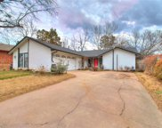 2821 Meadow Avenue, Norman image