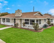 16714     Spruce Circle, Fountain Valley image