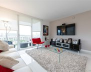 19501 W Country Club Dr Unit #708, Aventura image