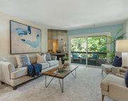 5765     Friars Rd     177, Old Town image