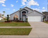 4601 Formby Court, Kissimmee image