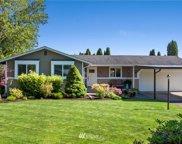 120 116th Street E, Tacoma image