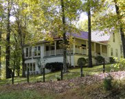 5629 Pinewood Rd, Franklin image