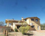 7157 E Alhambra Drive, Sierra Vista image