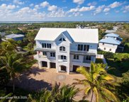 5064 S Highway A1a, Melbourne Beach image